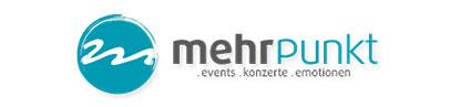 logo-mehrpunkt-freiburg
