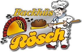 Backhüs Rösch